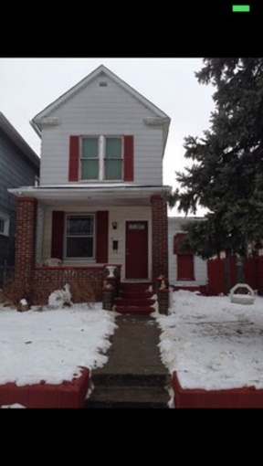 Single Family Home Available ID #8654018