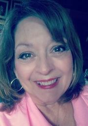 Kaye Snyder