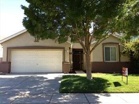 Single Family Home Seller Saved $4205.00!*: 16655 Brittney