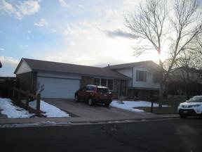 Multi Family Home Sold: 13958 E Idaho Dr