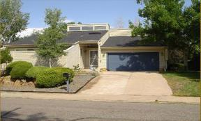 Extra Listings : 13883 E Radcliff Pl