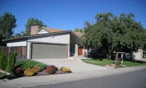 Extra Listings For Sale: 8592 W 78th Pl