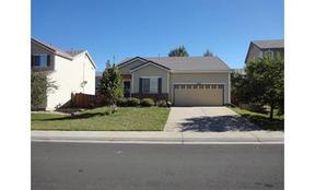 Residential : 5292 S Shawnee St