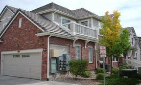 Extra Listings For Sale: 6732 S Winnipeg Cir