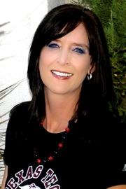 Marla Cook