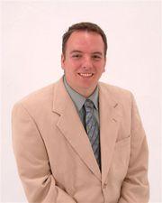 Andy Gerron