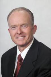 Gene McGuire