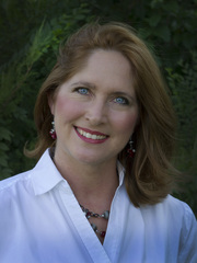 Sharon Mirll