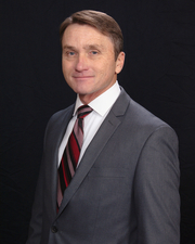Roger Morrow