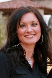 Christy Jolly