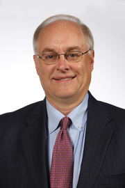 Jeff Prather