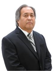 Ignacio Armenta