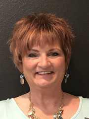 Carol Cunningham