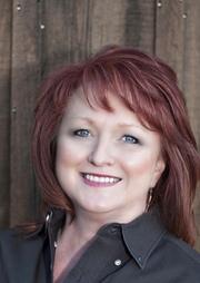 Rhonda Hines