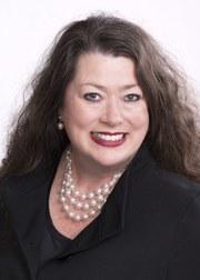 Donna Sue Clements