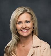 Linda Farrington