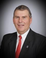 Eddy W. Gibson
