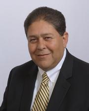 Ramon Constancio