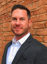 Greg Mckinley