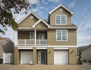 Homes for Sale in Seaside Heights, NJ