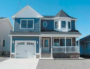 Homes for Sale in Seaside Park, NJ