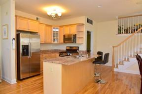 Condo/Townhouse Summer Rental
