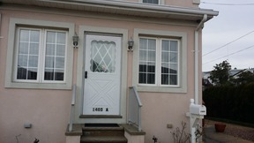 Seaside Park NJ Apartment Summer Rental: $1,300 per week