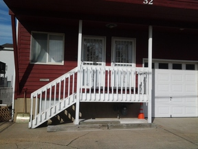 Seaside Park NJ Multi Family Home Summer Rental: $2,700 per week