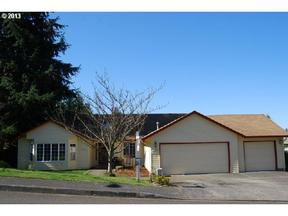 Single Family Home Sold: 4418 NE 48th Ave