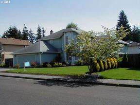 Single Family Home SOLD: 3511 NE 158th PL