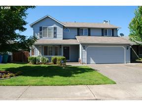 Single Family Home SOLD: 15810 NE 69th St