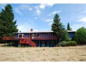 Single Family Home Sold: 2010 NE 277th Ave