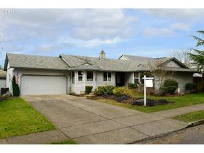 Single Family Home SOLD: 3312 NE 94th Way