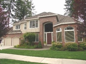 Vancouver WA Single Family Home SOLD: $617,000