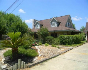 Homes for Sale in Marble Falls, TX