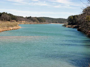 Junction TX Acreage + Waterfront For Sale: $8,504,511 Best Llano River on Mkt.
