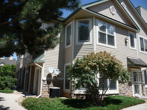 Condo/Townhouse Sold: 9622 West Coco Circle #208
