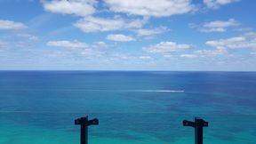 Condo Ocean Front: 17141 COLLINS AVENUE
