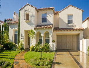 Homes for Sale in Sherman Oaks, CA