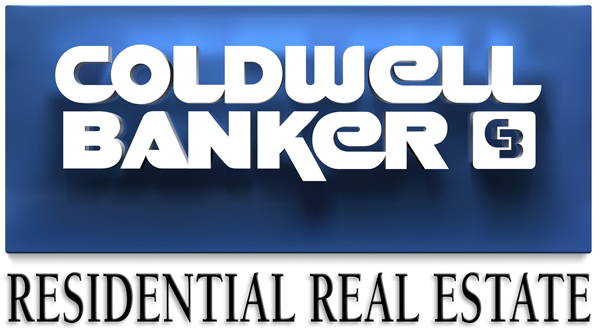 Stephanie LeFew, Tampa Coldwell Banker Realtor