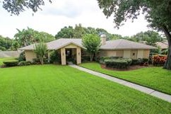 Carrollwood Housing Market & Pricing Trends,Carrollwood Tampa Real Estate homes for sale - Old Carrollwood houses Realtor listings for sale home search in Tampa FL - Carrollwood Realtor - zip code 33618, 33625, 33688