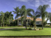 Cheval Golf and Country Club, Cheval real estate for sale in Lutz Tampa Bay FL, Cheval home listings, Cheval Realtor, Cheval real estate agent, Luxury Golf Course Homes for sale in Cheval Golf and Country Club, Cheval Housing Market & Pricing Trends