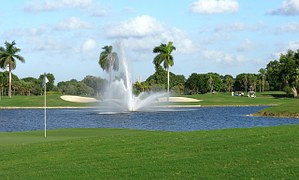 Golf Course Homes for sale in Tampa Bay FL, Tampa Golf Properties for Sale, Luxury Homes for sale on the Golf Course,Affordable Golf Course Real Estate Tampa Bay FL