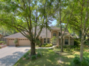 Lutz FL Properties, Lutz homes for sale, Lutz FL Real Estate, Homes for sale in Lutz, Lutz listings for sale on MLS, Lutz Housing Market & Pricing Trends