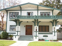 Tampa Bay FL Bungalow Homes - Tampa Bungalows for sale - Bungalow Style houses & real estate listings for Sale in Tampa