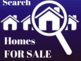 Tamoa MLS Home Search - Tampa Bay Florida Realtor - Buy a Short sale in Tampa Bay FL - Buy a Tampa FL Bank Owned Property  - First Time Home Buyer Assistance Tampa FL Realtor Real Estate Agent Assistance