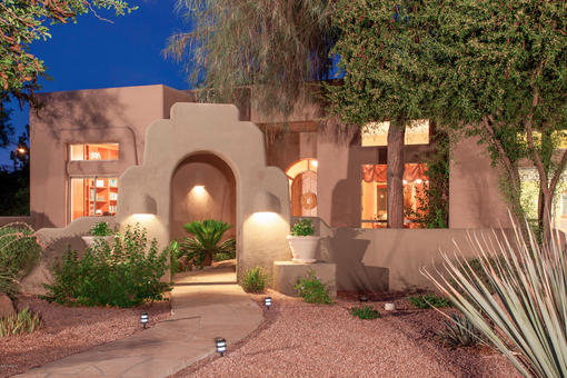 HOMES FOR SALE IN TEMPE, AZ
