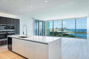 Honolulu HI Condo/Townhouse For Sale: $4,200,000 Fee Simple