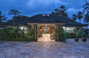 Single Family Home Sold: 4471 Kahala Ave