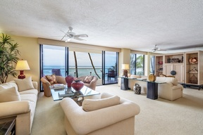 Honolulu HI Condo/Townhouse For Sale: $3,495,000 Fee Simple
